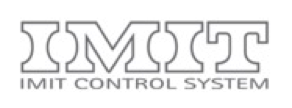 IMIT Control System